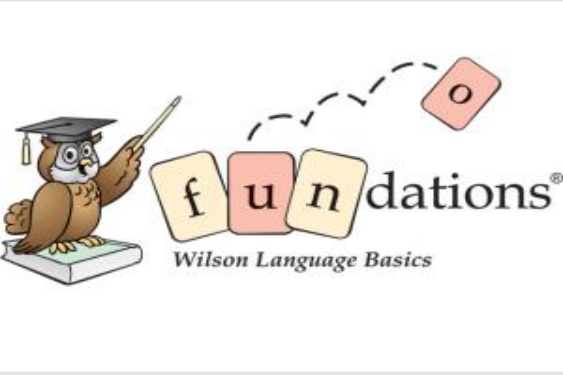 Fundations Parent Orientation