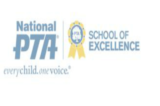 PTA School of Excellence Survey