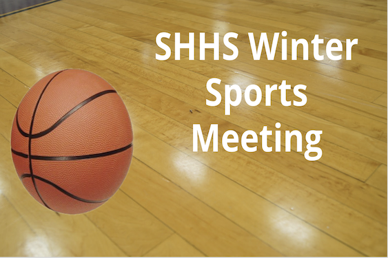 winter sports mtg