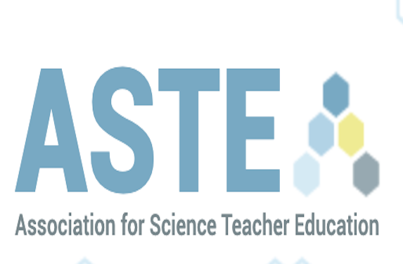 Northeast Association for Science Teacher Education (NE-ASTE)
