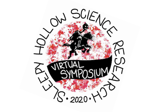 23rd Science Research Symposium